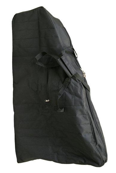 Transporttasche für 36-saitige Harfe Meghan