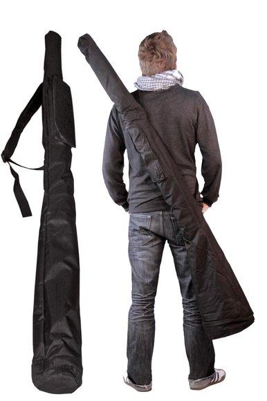 Didgeridoo-Tasche L