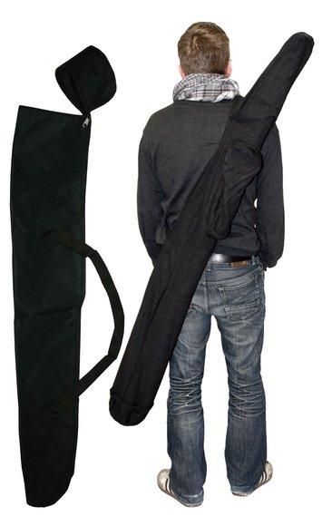 Didgeridoo-Tasche 130cm
