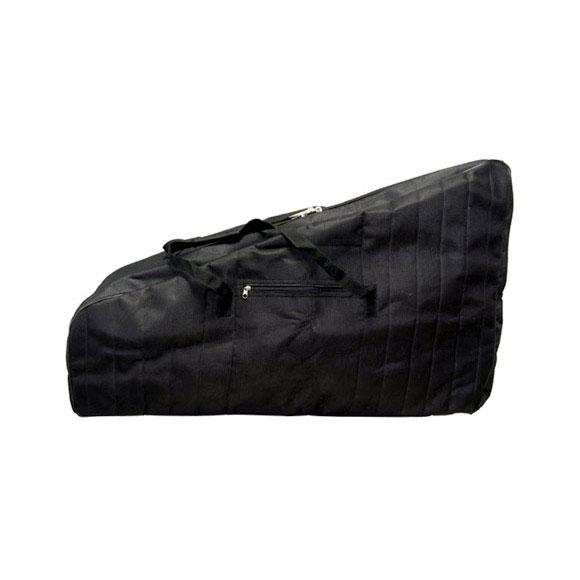 Transporttasche für 22-saitige Harfe Heather