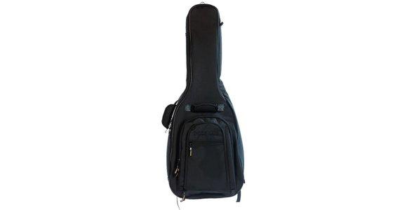Tasche für Klassikgitarre CROSS WALKER ROCK BAG von Warwick