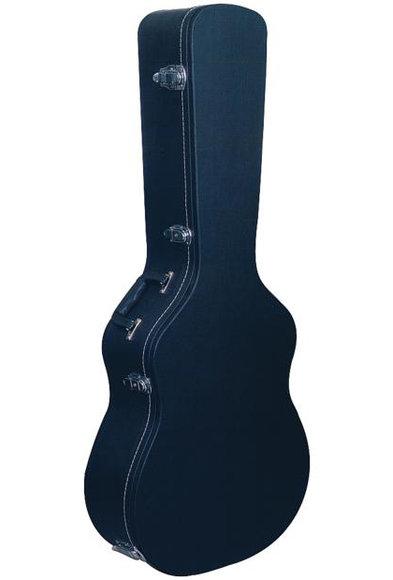 Standard Guitar Case