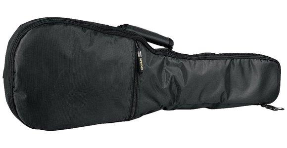 Rock Bag For Tenor Ukulele By Warwick