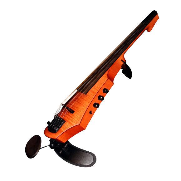 Steinberger E-Violine NS Design CR5 - 5-saitig