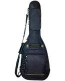 Parlor / Parlour Guitar soft case